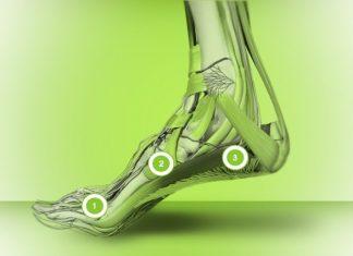 Solette scarpe antinfortunistiche