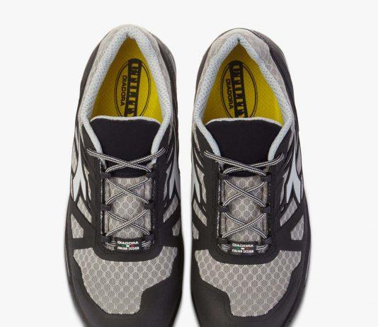 Acquistare scarpe antinfortunistiche diadora miglior prezzo ... fb51cb92710