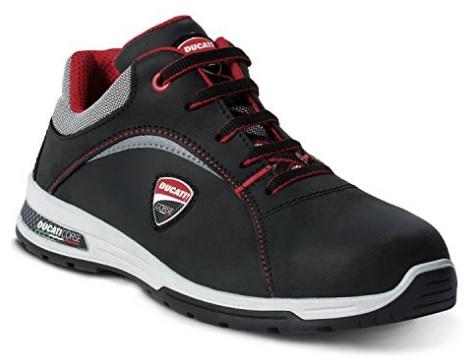 scarpe da lavoro nike
