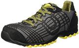 Migliori-Scarpe-Antinfortunistiche---Diadora-Textile-Low-S1P-160