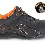 Scarpe antinfortunistiche beta 7340y scarpe for Migliori tappi antirumore