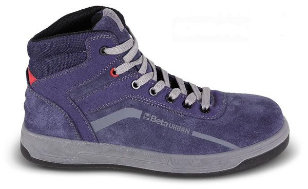 Scarpe-Antinfortunistiche-Beta-7369UB