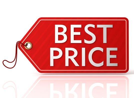 Scarpe Antinfortunistiche Prezzi