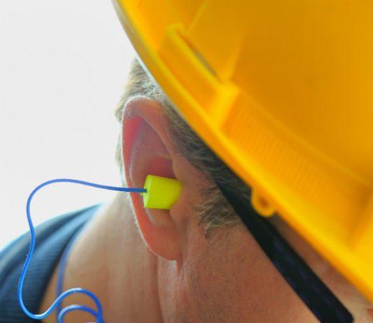 Scarpe antinfortunistica consigli per i migliori acquisti for Migliori tappi per orecchie per dormire