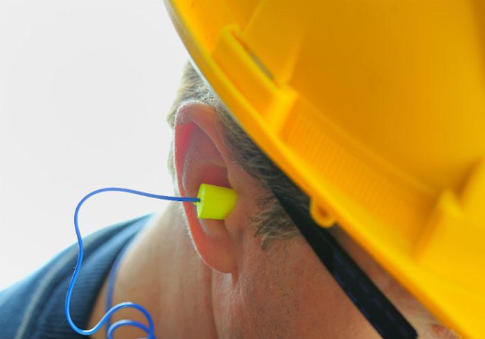 migliore online bambino ultima selezione del 2019 Tappi orecchie: i 7 TOP per proteggere l'udito! [GUIDA 2019]