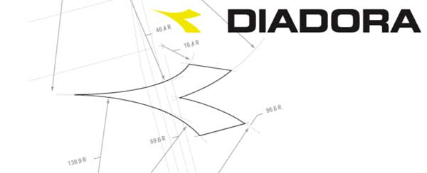 Diadora-significato