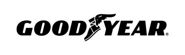 Logo-Scarpe-Antinfortunistiche-Goodyear