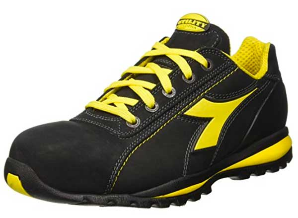 new product 1cd77 dbdc7 Migliori-scarpe-Antinfortunistiche---Diadora-Glove-II-Low-