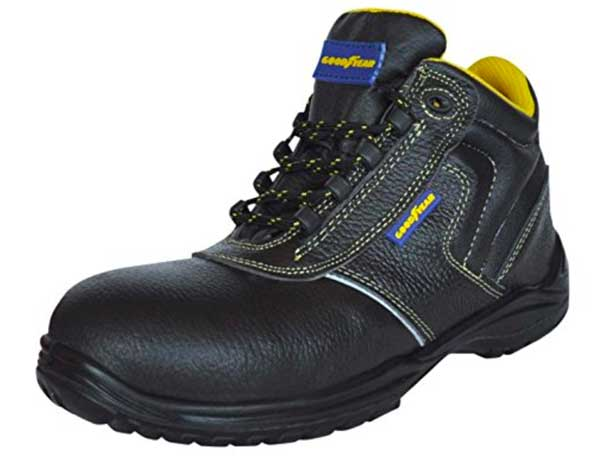 Scarpe-Antinfortunistiche-Goodyear-G8000-S3