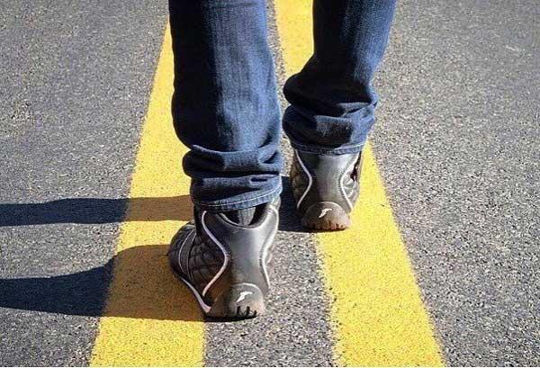 Scarpe-Antinfortunistiche-Goodyear-Strada