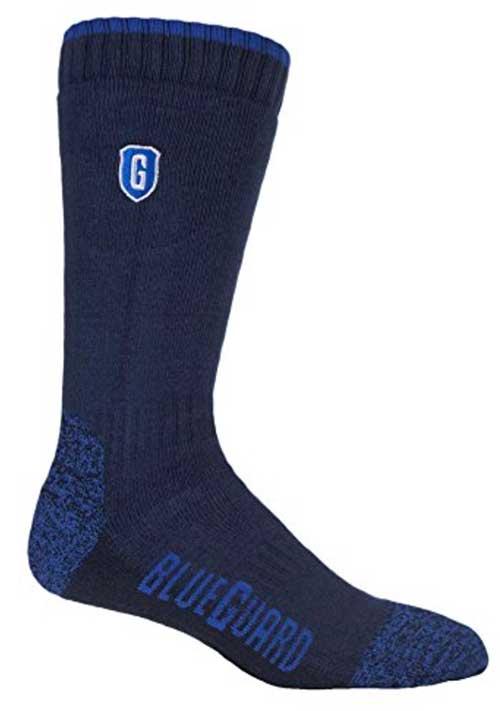 Calze da lavoro - BlueGuard-Socks