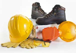 Global-Safety-Shoes-Market-Report