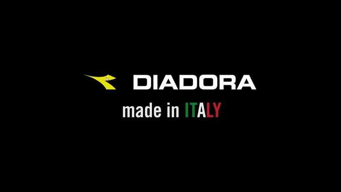 Diadora-Made-In-Italy