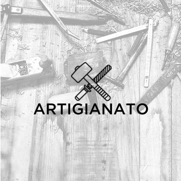 Scarpe-Antinfortunistiche-Diadora-Artigianato