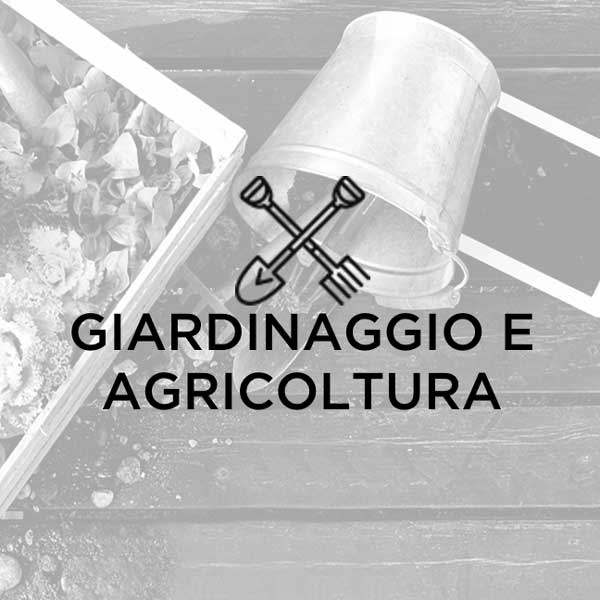Scarpe-Antinfortunistiche-Diadora-Giardinaggio-e-Agricoltura