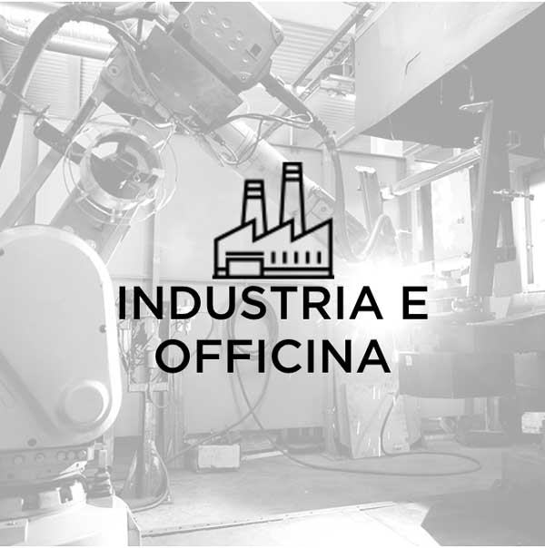Scarpe-Antinfortunistiche-Diadora-Industria-e-Officina