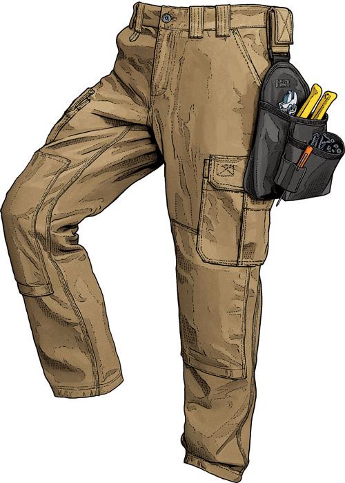Pantaloni-da-lavoro---CARATTERI