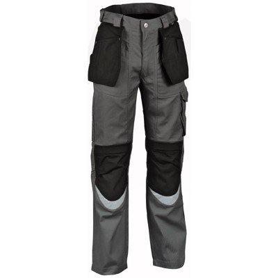 Pantaloni da lavoro- Cofra 40