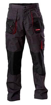 Pantaloni da lavoro-LAHTI PRO