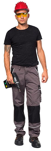 Pantaloni-da-lavoro-TMG