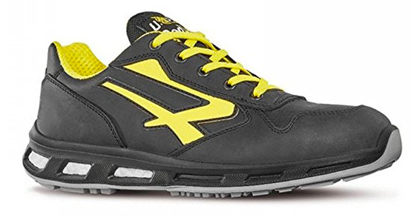 Scarpe-Antinfortunistiche-UPOWER-Bolt-S3