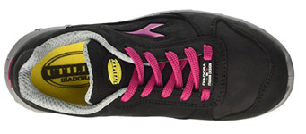 Scarpe-Antinfortunistica-Donna---Diadora-Run-S3---150