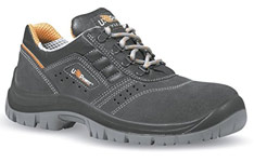 Scarpe-Antinfortunistiche-UPOWER-ROTATIONAL