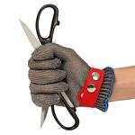 Guanti-da-lavoro-Antitaglio-COCHANGE