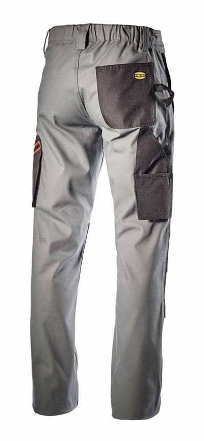 Pantaloni da lavoro  i MIGLIORI per esser PROTETTI !  GUIDA 2019  54e10af30db