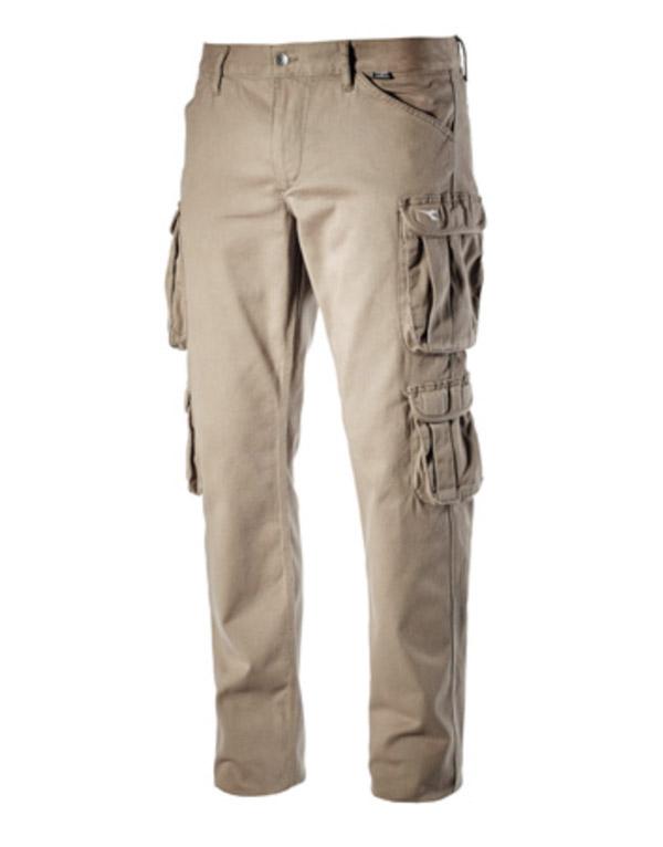 Pantaloni-da-lavoro-Diadora-WAYET_II