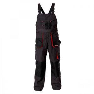 Pantaloni-da-lavoro-Lathi-Pro