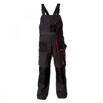 Pantaloni da lavoro lathi pro scarpe antinfortunistiche for Migliori tappi antirumore