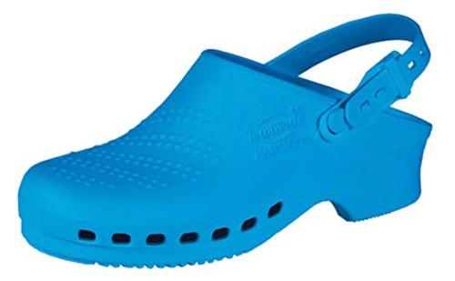 scarpe da ginnastica nuovi prodotti caldi negozio del Regno Unito Zoccoli sanitari: i 10 TOP [GUIDA 2020]