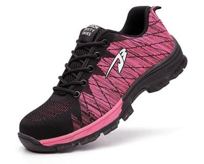 scarpe antinfortunistiche adidas donna
