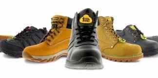 Migliori-scarpe-antinfortunistiche