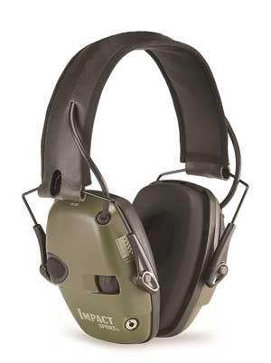 Cuffie-Antirumore---Honeywell-1013530-Howard-Leight-Impact-Sport